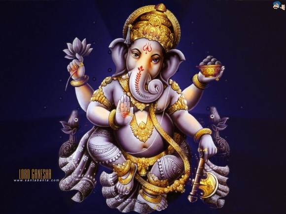 Hinduism Basics